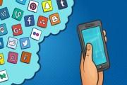 مواقع التواصل والسلطة الرابعة