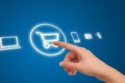إريكسون: التسوق الذكي عبر الهواتف الذكية يبدل واقع تجارة التجزئة