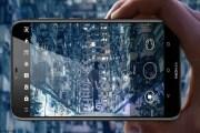 الكشف رسمياً عن هاتف Nokia X6