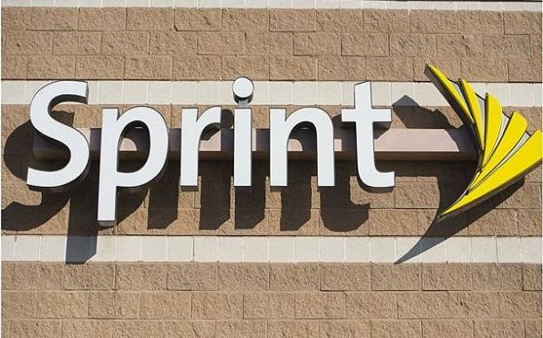 شركة تي موبايل تستحوذ على سبرينت بقيمة 26 مليار دولار