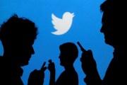 تويتر يختبر خاصية