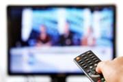 هل شبكات بث المحتوى تُمثل معنى التلفزيون التفاعلي ؟