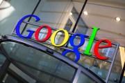 هل يأخذنا ذكاء جوجل الاصطناعي إلى عالم مختلف؟