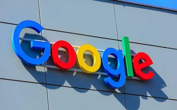جوجل تتصدر قائمة العلامات التجارية الأكثر قيمة في العالم