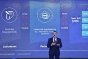 قمة شركاء هواوي في منطقة الشرق الأوسط تسلط الضوء على  الذكاء الاصطناعي والتحول الرقمي