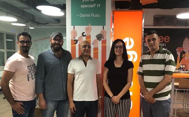 اورانج الأردن تمنح شركاتها الناشئة فرصة المشاركة في مؤتمر Viva Tech للريادة