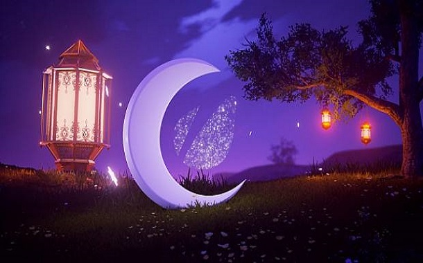 رمضان ....... فرصتك للتغيير