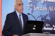 ''الإسلامي'' أفضل مؤسسة مالية إسلامية في المملكة لعام 2018