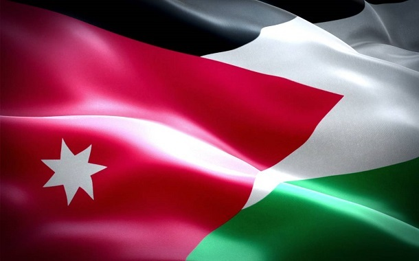الأردن الرابع عربيا و52 عالميا بين أكثر الاقتصادات تنافسية في العالم