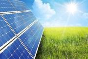 الطاقة الشمسية غيرت وجه الحياة