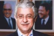 6.1 مليون دينار صافي ارباح كابيتال بنك في الربع الأول