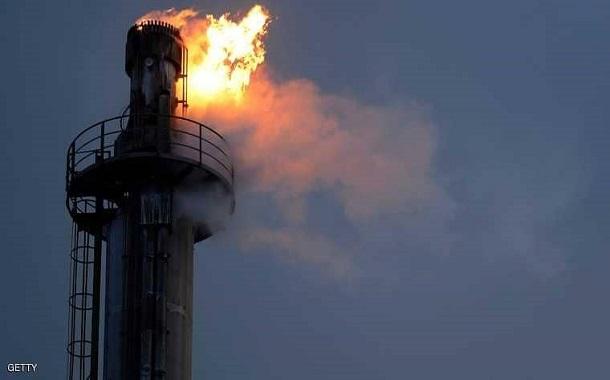 النفط يهبط......... والأنظار على قمة سنغافورة