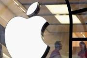 أبل iOS 12 ...... ثورة في تشغيل الهواتف القديمة
