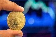 تقرير دولي ينسف وهم العملات الرقمية الافتراضية