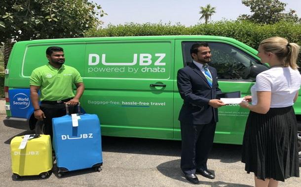 كيف ستجعل تلك الشركة الإماراتية إجراءات السفر بالطيران أكثر سهولة وراحة ؟!
