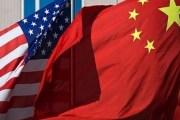 حرب تجارية بين عملاقين...... واشنطن تهاجم وبكين ترد