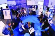 أول مركز تحكم رقمي لكهرباء ومياه دبي يعول على الذكاء الاصطناعي