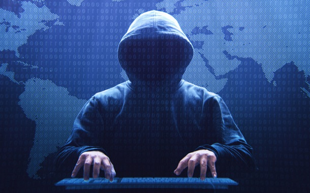 نصف مليار دولار لحماية كندا من الجرائم الالكترونية