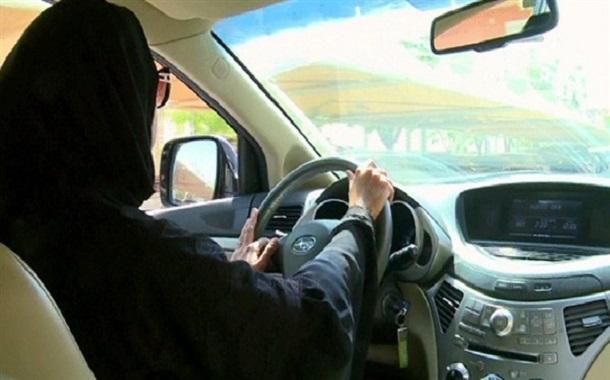 هل ينمو قطاع الوظائف في السعودية مع إلغاء حظر القيادة على النساء؟