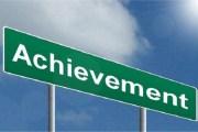 كيف يستعيد المرء طاقته اليومية للإنجاز؟