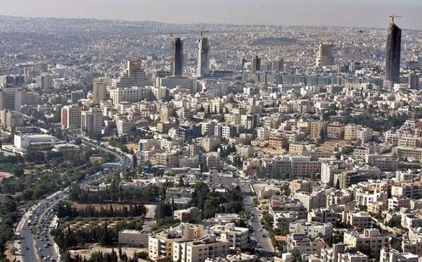 منتدى الاستراتيجيات: 78 بالمئة من الأردنيين يعملون بأجر شهري