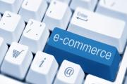 تحديات التجارة الإلكترونية للمنتجات الفاخرة