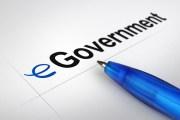 جهة عالمية محايدة تصدر تقييما لعشر خدمات حكومية إلكترونية نهاية حزيران