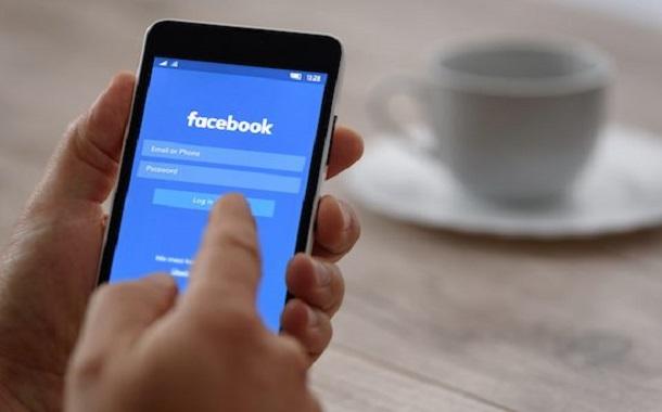 فيسبوك يكشف عن ميزة الغفوة للكلمات الرئيسية
