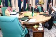 قمة مكة: حزمة مساعدات اقتصادية للاردن بـ2.5 مليار دولار