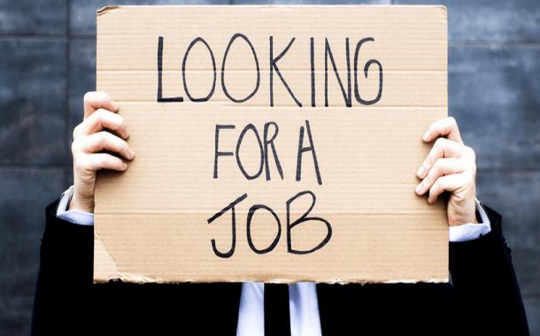 18% معدل البطالة العام الحالي
