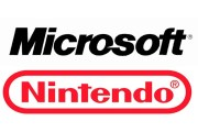 نينتندو ومايكروسوفت يعملان معًا على تعزيز اللعب عبر منصاتهم