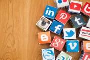 كيف تتكامل وتتعاون المواقع والمدونات مع شبكات التواصل الاجتماعية