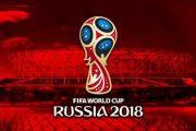 جوجل تتيح للمستخدمين متابعة كأس العالم