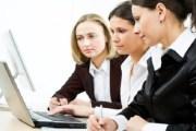أبرز 10 أعذار واهية لعدم تعيين النساء في الإدارة