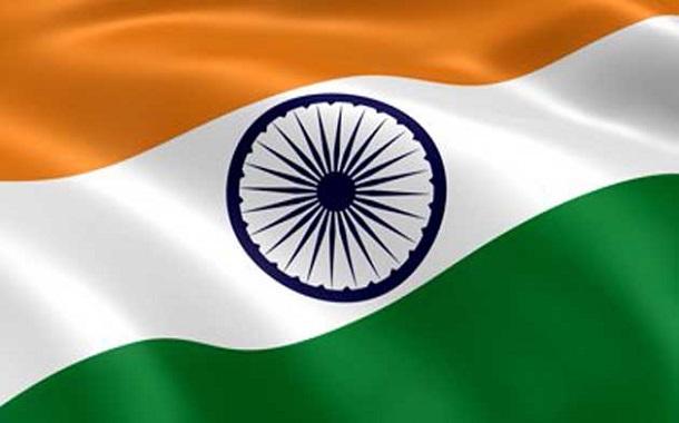 الهند توجه ضربة لأبل عبر التهديد بحظر هواتف آيفون