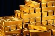 26.3 دينار سعر غرام الذهب محلياً