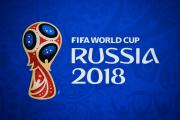 25 مليون هجمة الكترونية لمونديال كأس العالم في روسيا