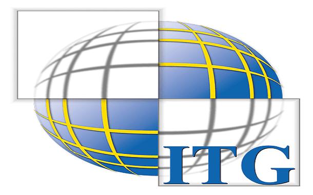 مذكرة تفاهم بين المجموعة المتكاملة للتكنولوجيا (ITG) وشركة (KPMG)