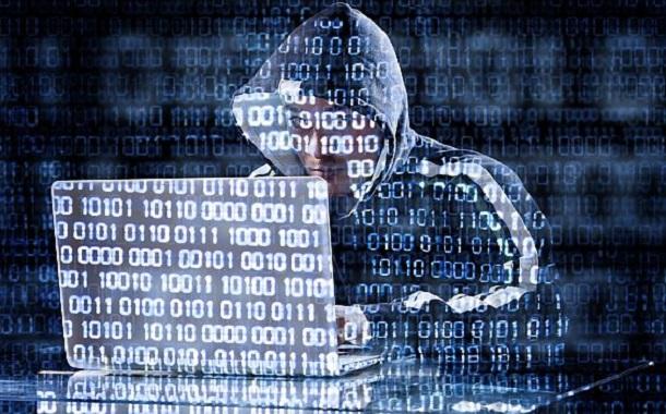 دراسة: 65% من المؤسسات فقط لديها خبير في الأمن الالكتروني