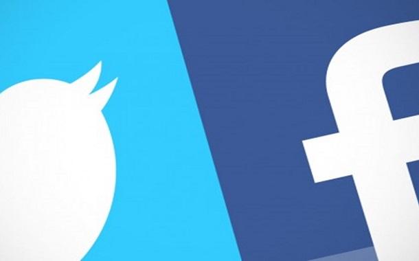 قانون مصري يجرم المدونين في تويتر وفيسبوك