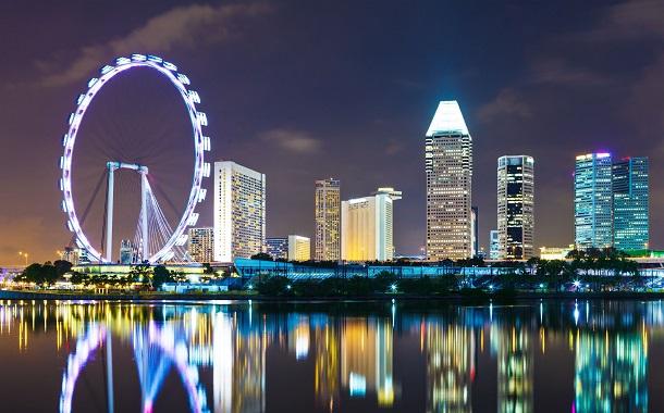 اختراق وتسريب بيانات ربع سكان سنغافورة ورئيس وزرائها
