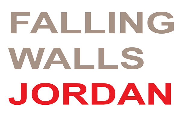 مشروع اردني ريادي يصل لنهائيات النسخة العالمية لفعاليةFalling Walls Lab Amman