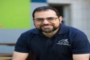 شركة ريادية اردنية تطلق اول مترجم لشبكة