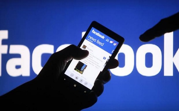 فيسبوك تطلق ميزة تتيح للمجموعات مشاهدة الفيديوهات والبث المباشر معًا