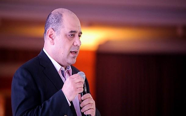 أحمد الهناندة نجم برنامج طموحي لايف مساء اليوم