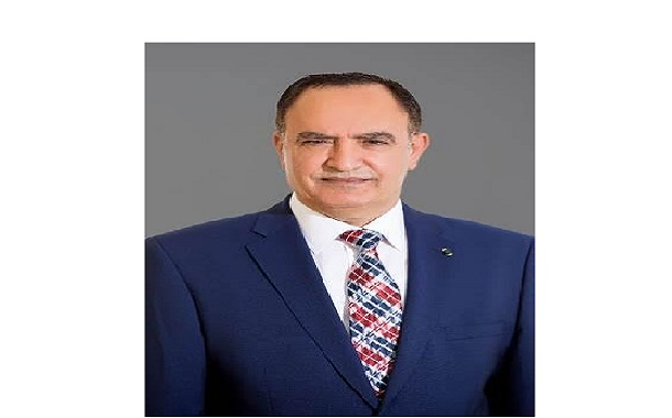اللجنة النقابية في شركة النميرة للأملاح المختلطة يستنكرون الافتراءات التي طالت شركة البوتاس