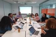 اورانج الأردن تطلق النسخة المحلية لجائزة مشاريع التنمية المجتمعية