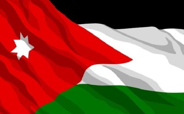 4 اردنيات يشاركن ببرنامج