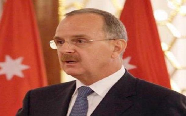 300 ألف أردني عاطل عن العمل ومليون عامل وافد بالأردن