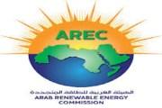 العربية للطاقة المتجددة تطلق مبادرة تنموية نحو مجتمع اردني اخضر